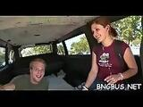 Bangbus updates part 5