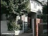 Japanese Mother daughter son threesome fuck