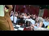 Dancing bear mother i would like to fuck part 5