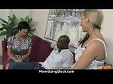 Mommy Likes Black Guys 17 part 7
