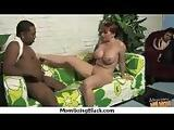 hot mom gets fucked up interracial 5 part 2