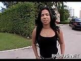Bangbus clips part 3