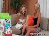 Lesbian Sex Video With Hot 40 Year Old